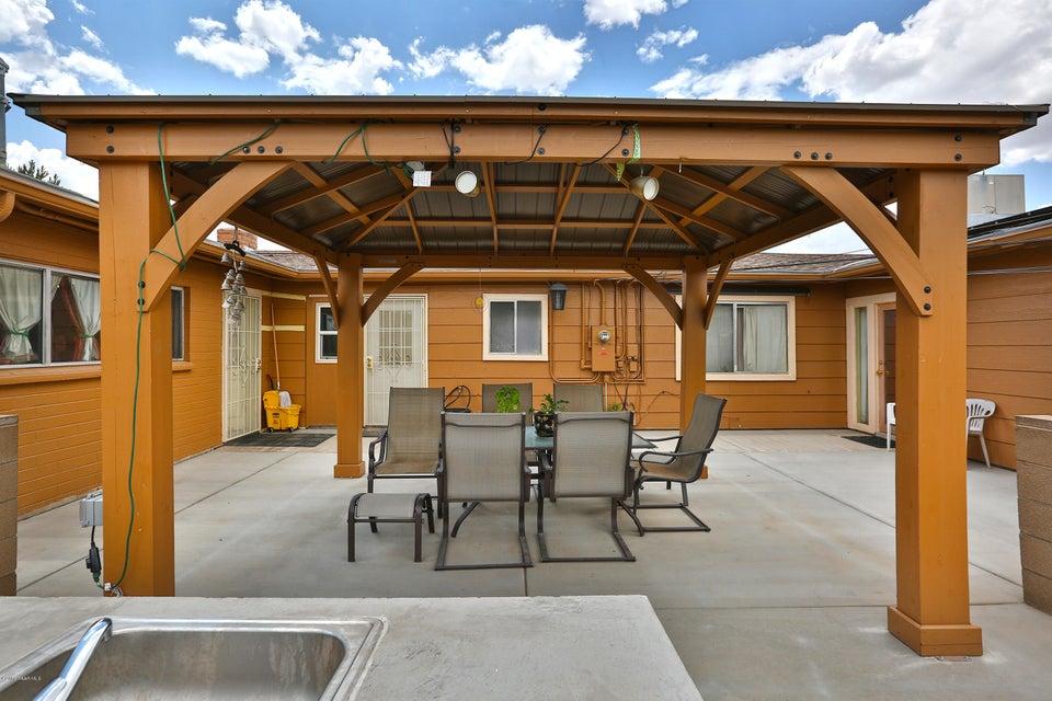 3225 N Pleasant View Drive Prescott Valley, AZ 86314 - MLS #: 1013777