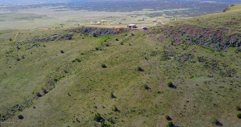 3200 Rugged Spirit Trail Prescott, AZ 86305 - MLS #: 1013782