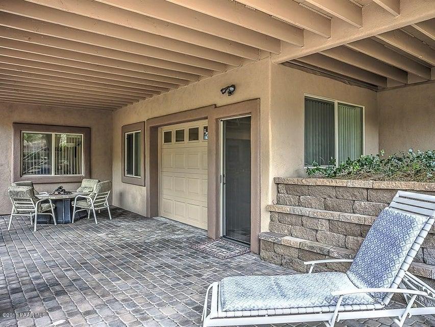 3260 Pamela Street Prescott, AZ 86305 - MLS #: 1013840
