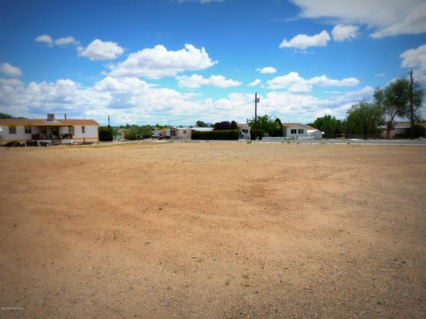 8700 E Loos Drive Prescott Valley, AZ 86314 - MLS #: 1013822