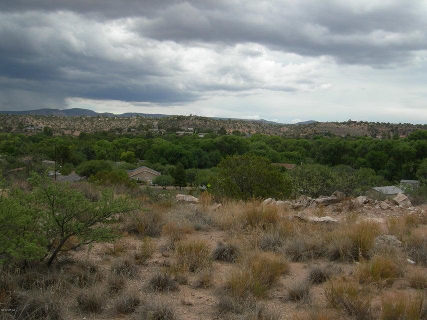 3990 E Sweetwater Drive Rimrock, AZ 86335 - MLS #: 1013788