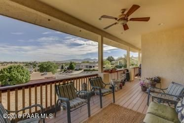 4100 N Papago Lane Prescott Valley, AZ 86314 - MLS #: 1013790