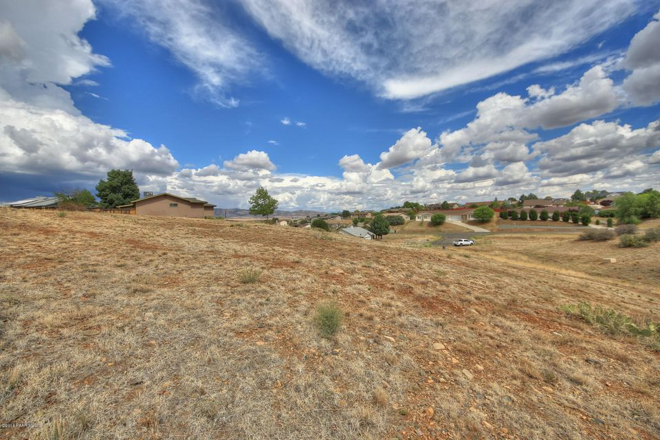 4220 N Rawhide Circle Prescott Valley, AZ 86314 - MLS #: 1013791