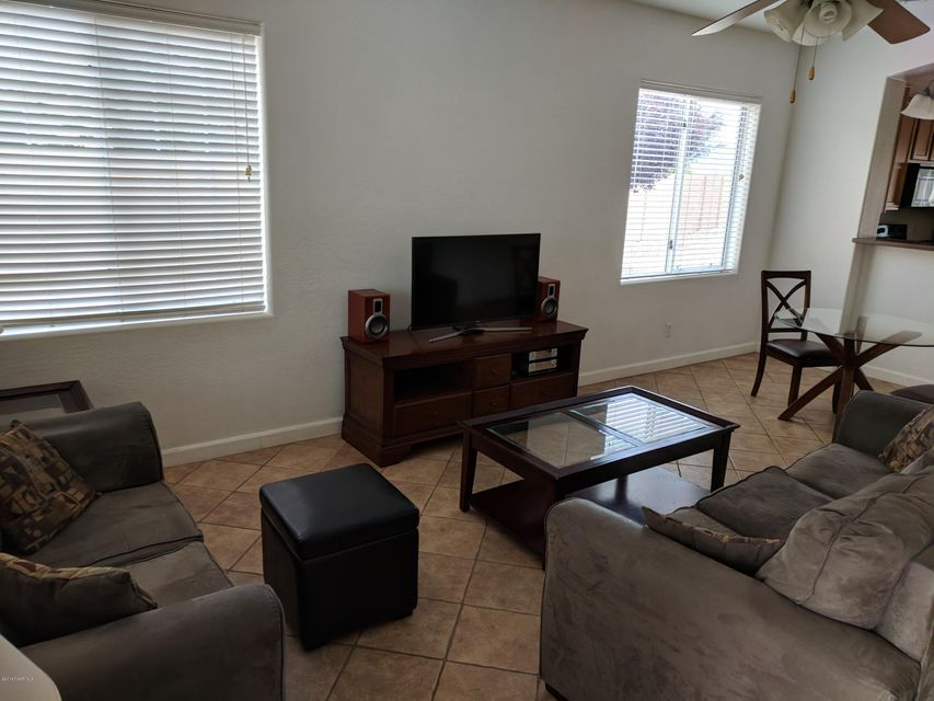 7611 E Sedalia Trail Prescott Valley, AZ 86315 - MLS #: 1013798