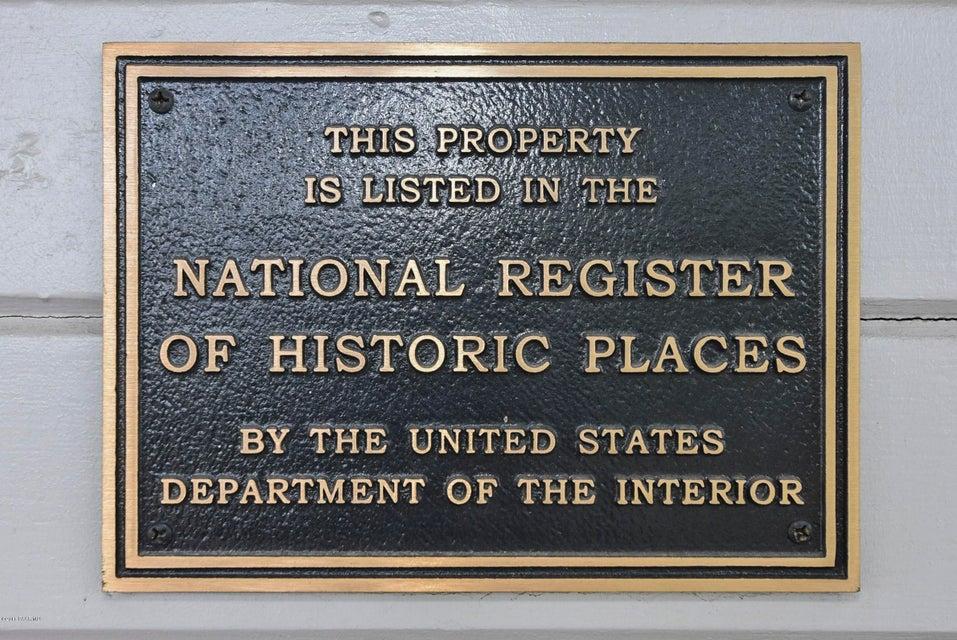 511 E Gurley Street Prescott, AZ 86301 - MLS #: 1013699