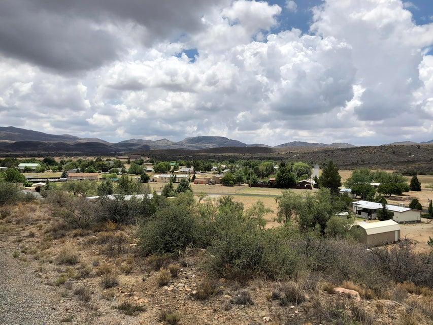 18322 S Spoon Road Kirkland, AZ 86332 - MLS #: 1013806
