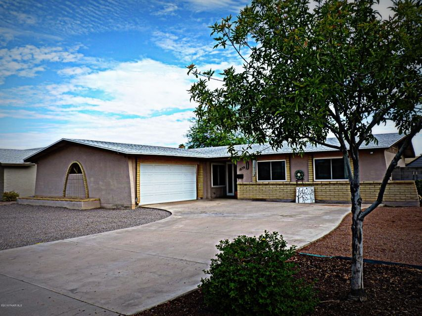 1830 E Julie Drive Tempe, AZ 85283 - MLS #: 1013839