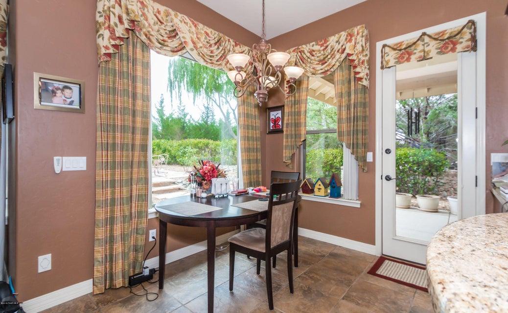 383 Bloomingdale Drive Prescott, AZ 86301 - MLS #: 1013816