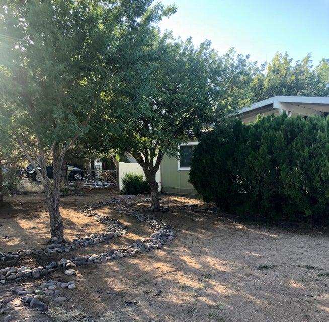 1970 Jackrabbit Trail Chino Valley, AZ 86323 - MLS #: 1013818