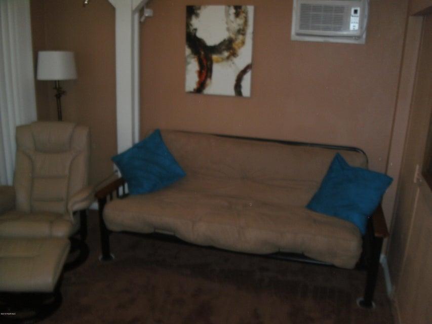 815 N Mesquite Tree Drive Prescott Valley, AZ 86327 - MLS #: 1013825