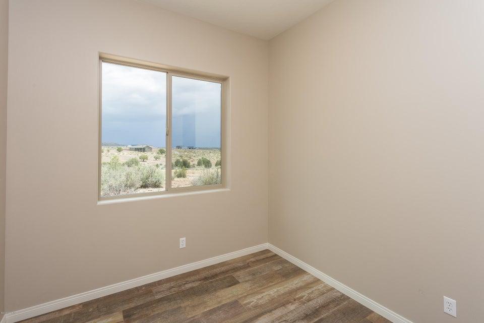 9575 Sportsman Way Prescott Valley, AZ 86315 - MLS #: 1011852