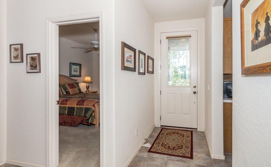 7011 E Lantern Lane West Prescott Valley, AZ 86314 - MLS #: 1013865