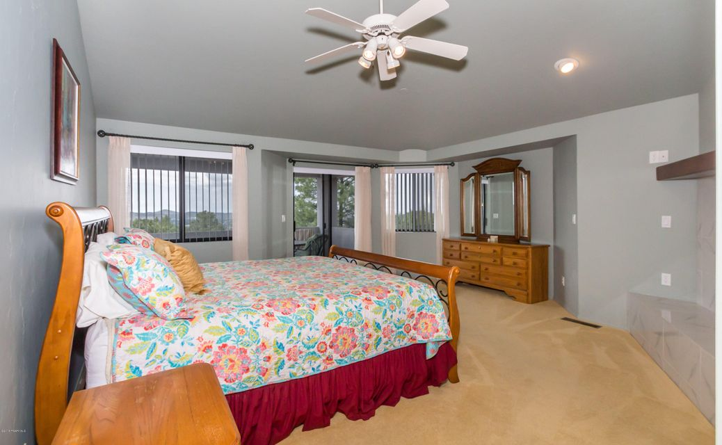 280 E Crestwood E Prescott, AZ 86303 - MLS #: 1013892