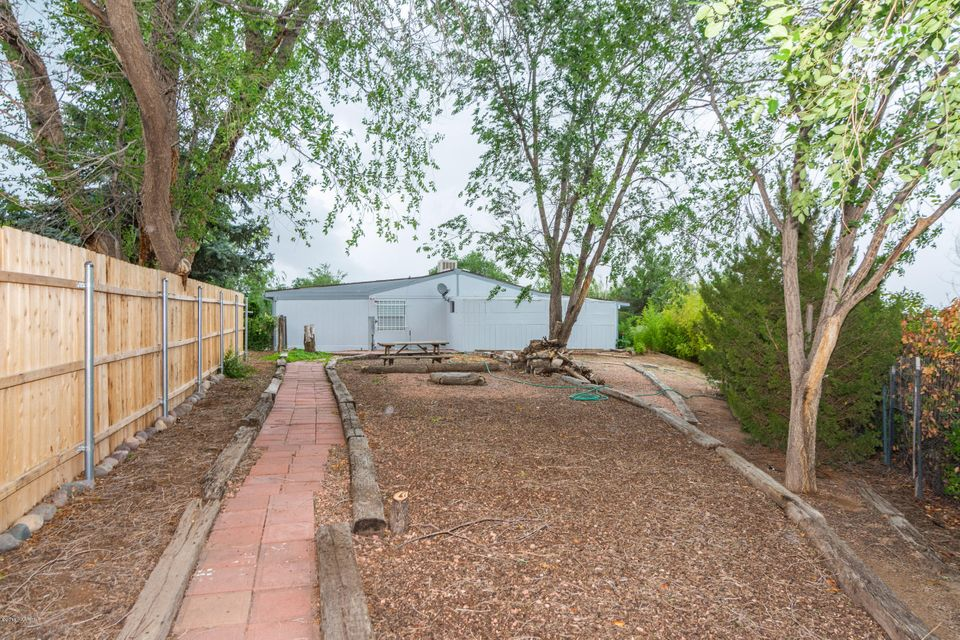 1759 Tumbleweed Drive Chino Valley, AZ 86323 - MLS #: 1013899
