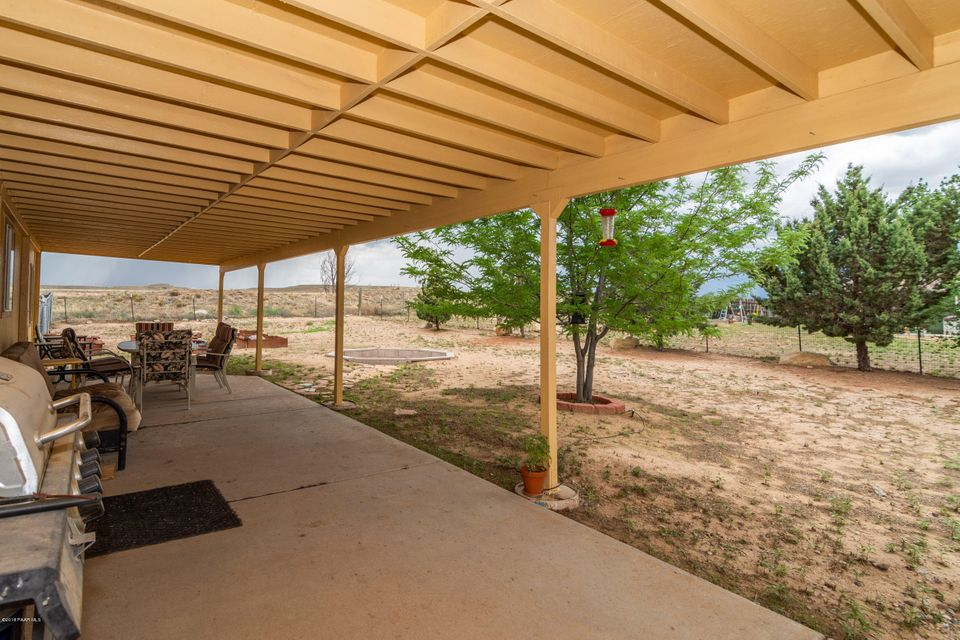 2175 Jean Road Chino Valley, AZ 86323 - MLS #: 1013894