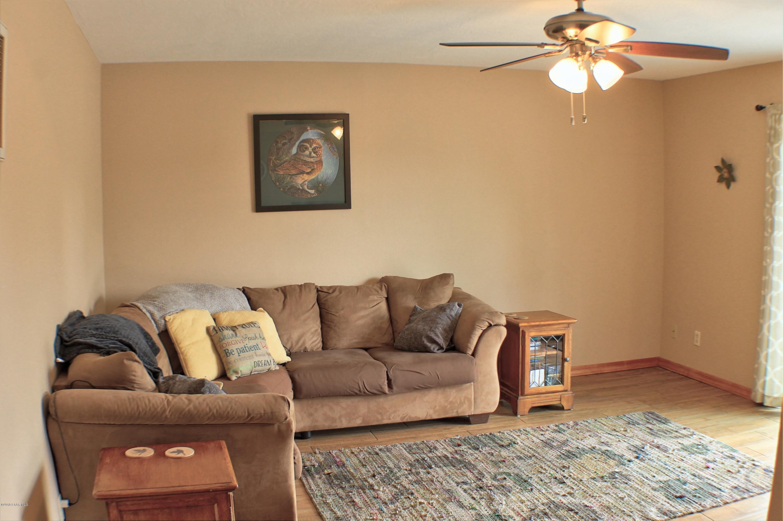 4200 N Verde Vista Drive Prescott Valley, AZ 86314 - MLS #: 1013910