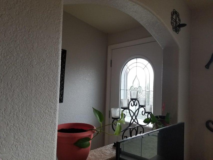 26980 N Champagne Lane Paulden, AZ 86334 - MLS #: 1013850