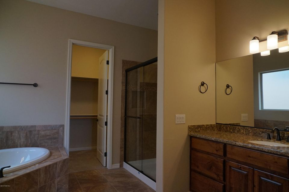 328 Breezy Road Prescott, AZ 86301 - MLS #: 1012265