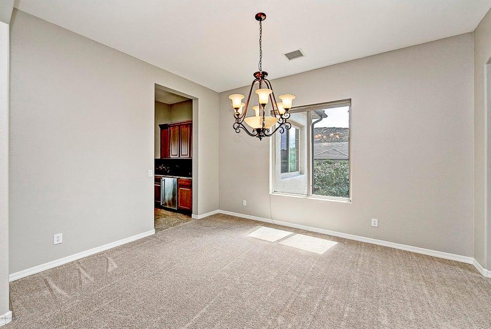 7175 Sienna Springs Lane Prescott Valley, AZ 86314 - MLS #: 1013945