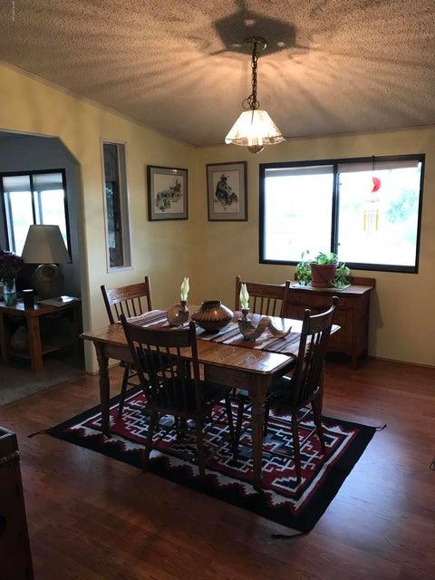 2090 Little Doggie Draw Chino Valley, AZ 86323 - MLS #: 1014020