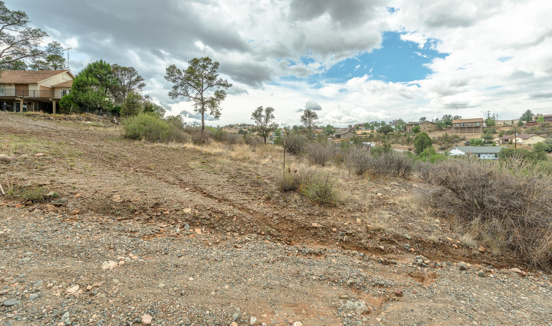 1266 Rhinestone Drive Prescott, AZ 86301 - MLS #: 1014023