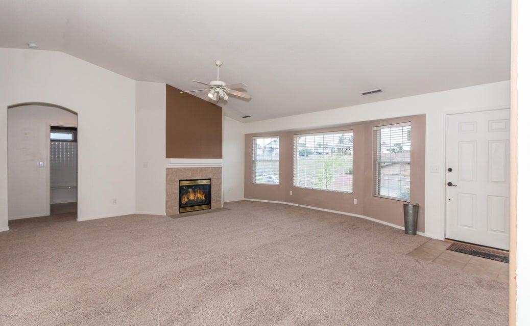 4413 N Sheridan Lane Prescott Valley, AZ 86314 - MLS #: 1014012