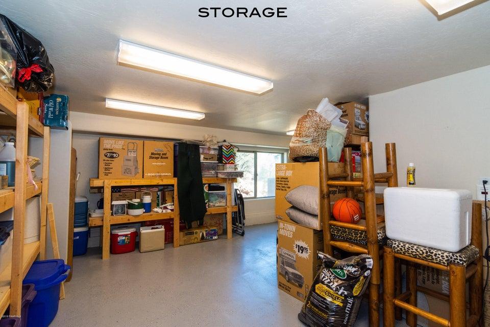 12760 Haidee Circle Prescott, AZ 86305 - MLS #: 1014046