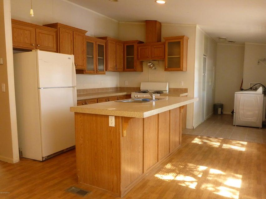 6250 E Antelope Lane Prescott Valley, AZ 86314 - MLS #: 1011737