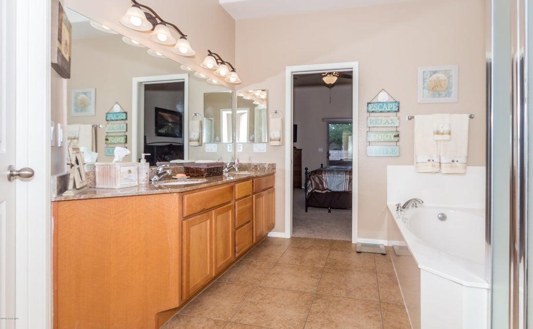4532 N Reston Place Prescott Valley, AZ 86314 - MLS #: 1014097