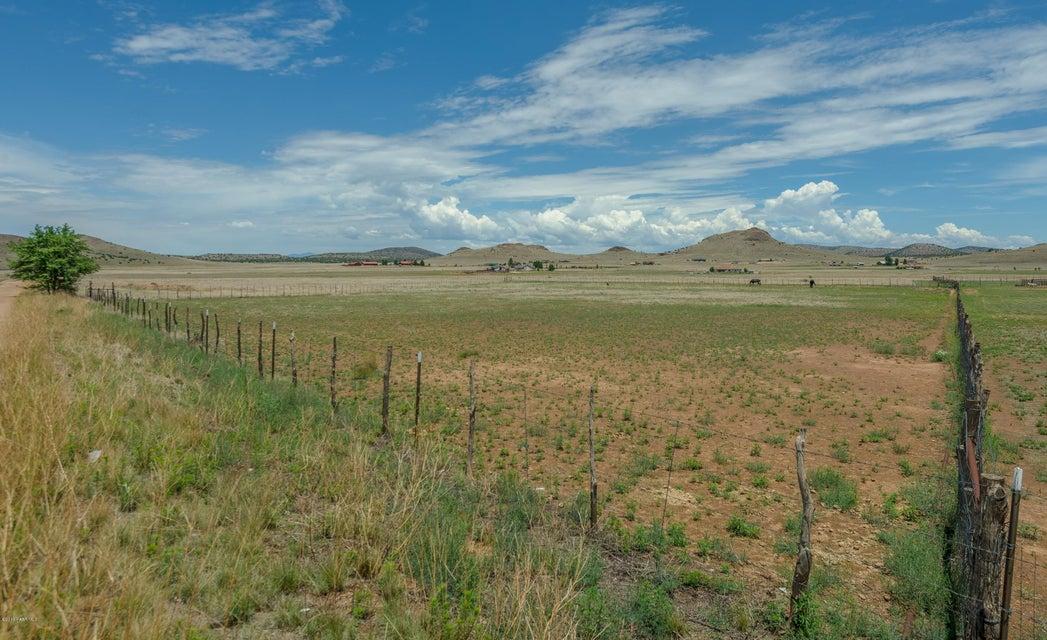 16250 N Riding Horse Road Chino Valley, AZ 86323 - MLS #: 1014090