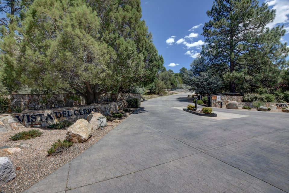 2333 Oakwood Drive Prescott, AZ 86305 - MLS #: 1014100
