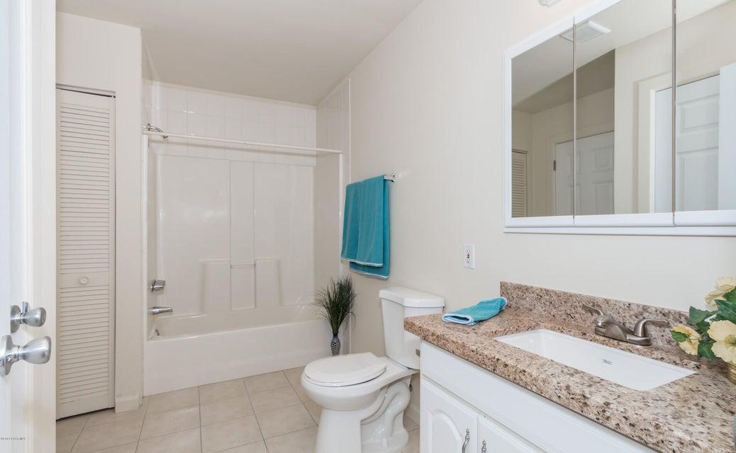 16354 S Cordes Lakes Drive Mayer, AZ 86333 - MLS #: 1014161