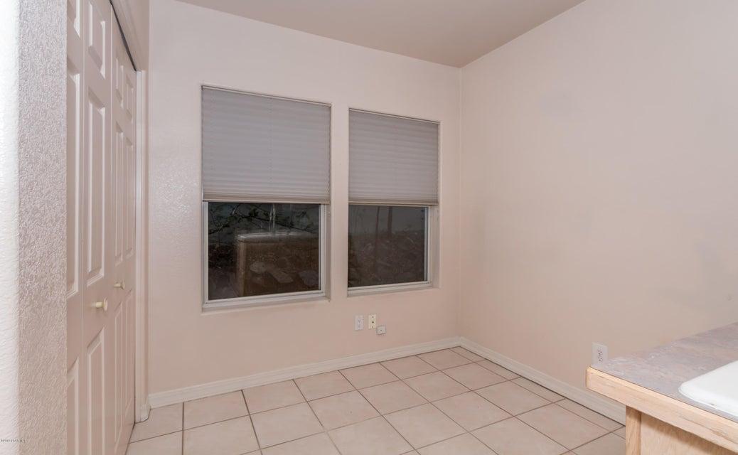 608 Aspen Way Prescott, AZ 86303 - MLS #: 1013606