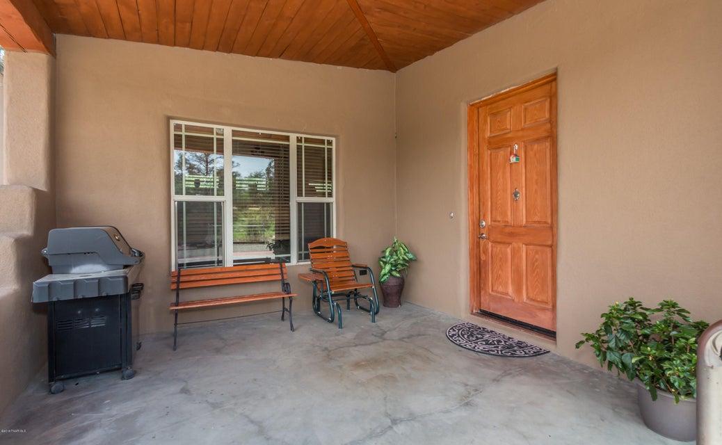 2027 N Williamson Valley Road Prescott, AZ 86305 - MLS #: 1014208