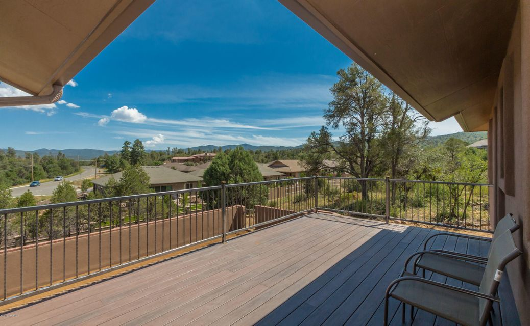 147 N Equestrian Way Prescott, AZ 86303 - MLS #: 1014225