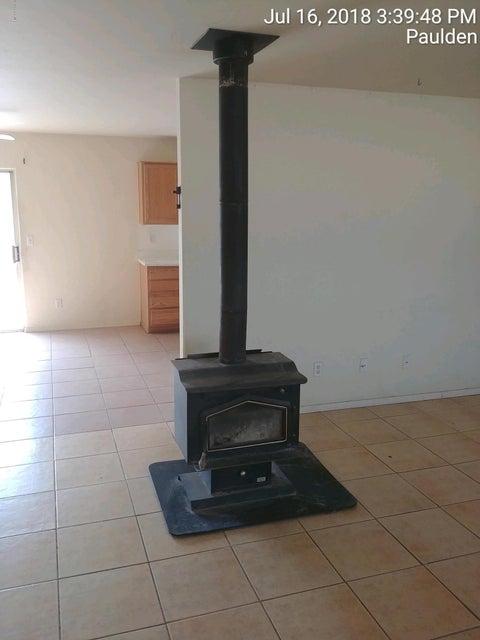 25600 N Lily Drive Paulden, AZ 86334 - MLS #: 1014238