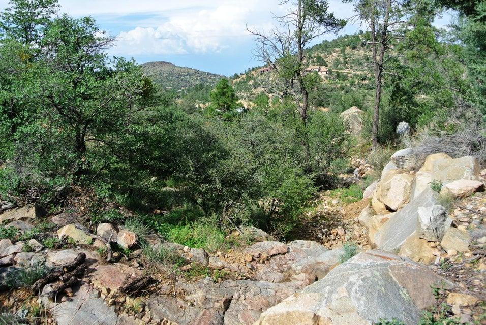 1926 Perfect Place Prescott, AZ 86305 - MLS #: 1014265