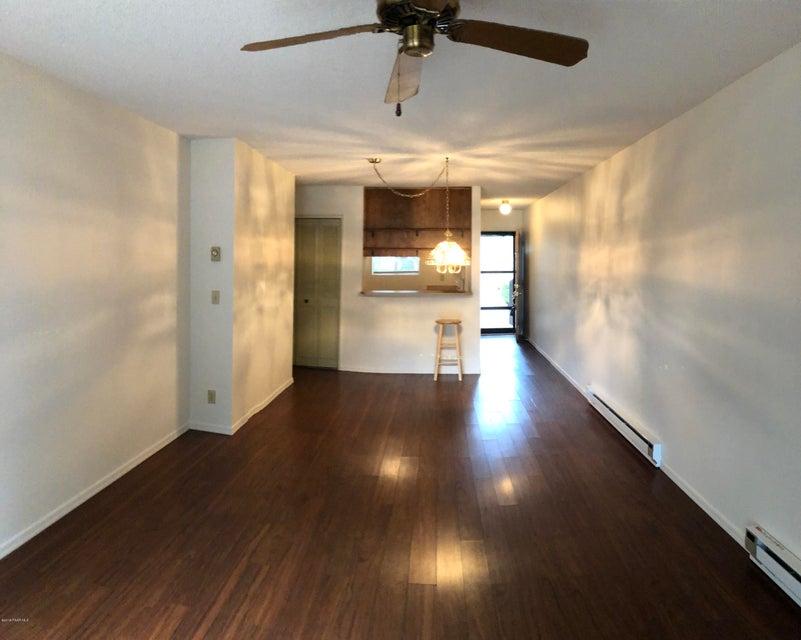 1632 Mcqueen Prescott, AZ 86303 - MLS #: 1014262