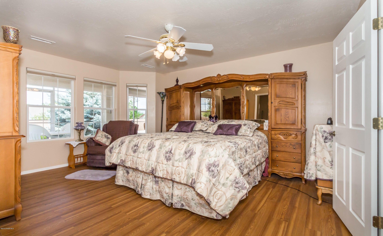 7112 E Granite Peaks Prescott Valley, AZ 86315 - MLS #: 1014273