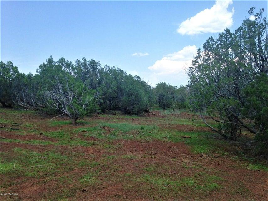 108 Camp Road Ash Fork, AZ 86320 - MLS #: 1013831