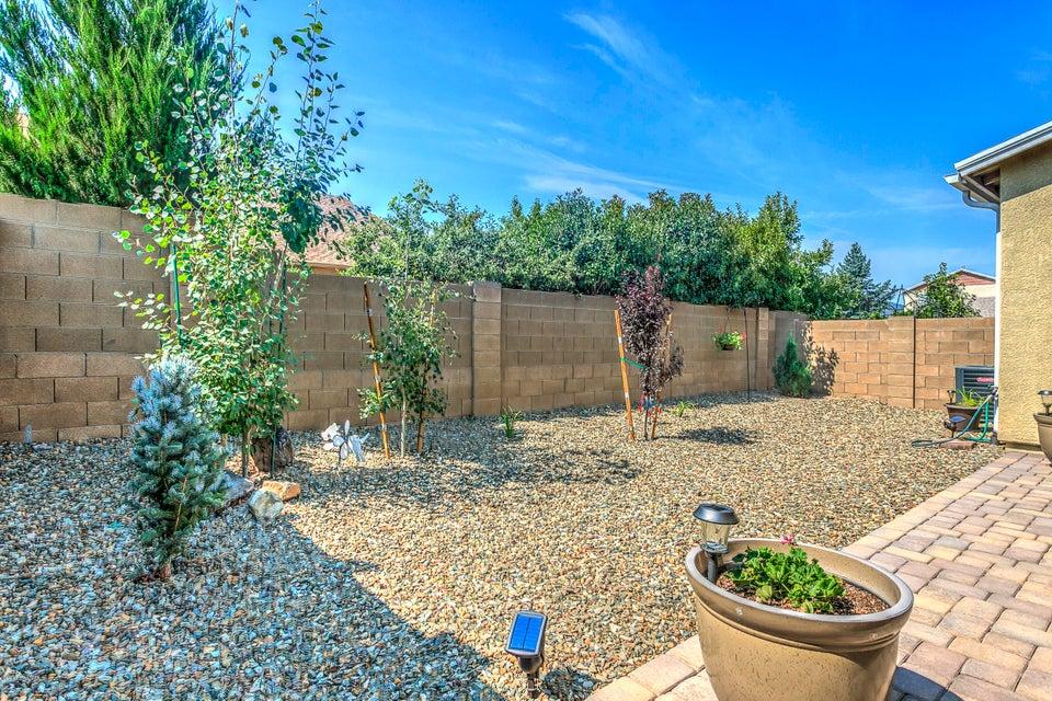 12669 E Susurro Street Dewey-Humboldt, AZ 86327 - MLS #: 1014304