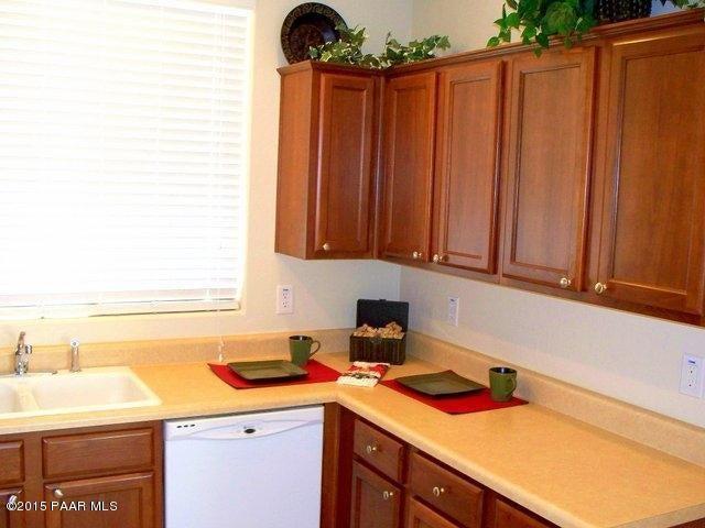 1155 N Hobble Strap Street Prescott Valley, AZ 86314 - MLS #: 1014309