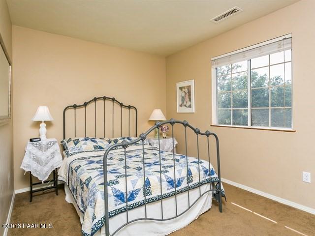 5270 N Verde Lane Prescott Valley, AZ 86314 - MLS #: 1014327