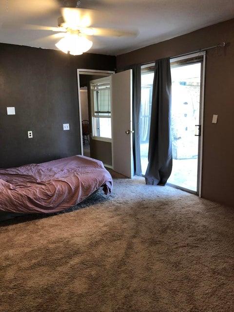 838 Flora Street Prescott, AZ 86301 - MLS #: 1014338