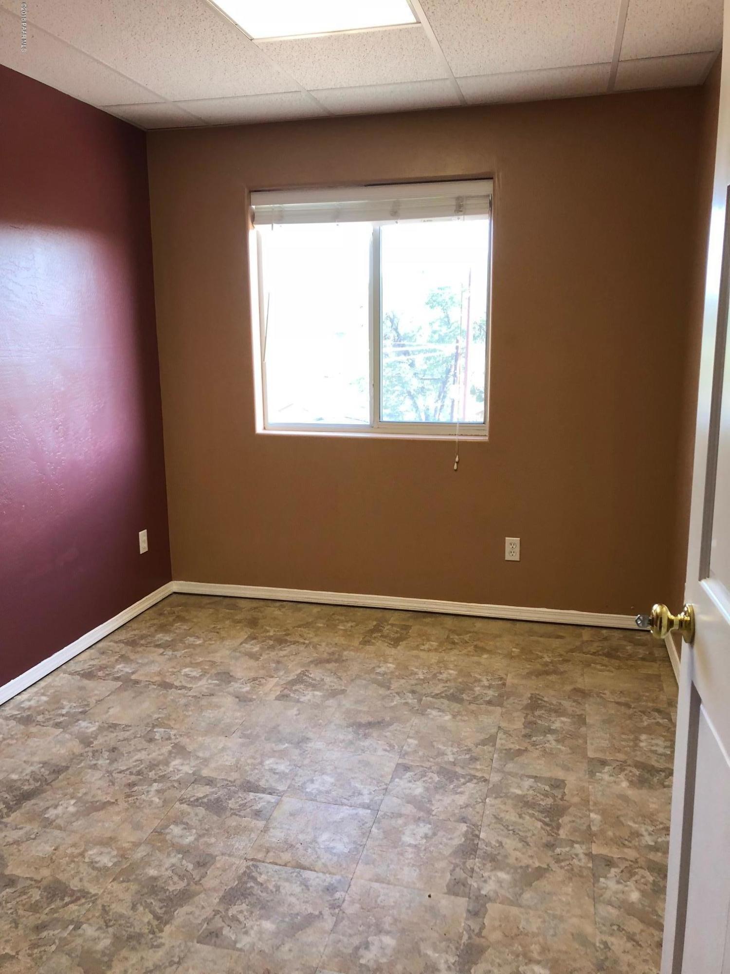 141 W Navajo Drive Prescott, AZ 86301 - MLS #: 1014384