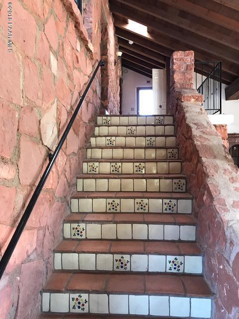 29 Serene Court Sedona, AZ 86336 - MLS #: 1014392