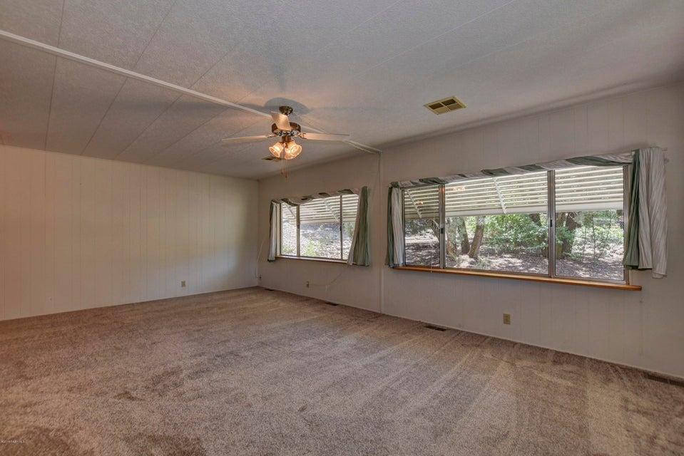 3170 Baylor Drive Prescott, AZ 86301 - MLS #: 1014401
