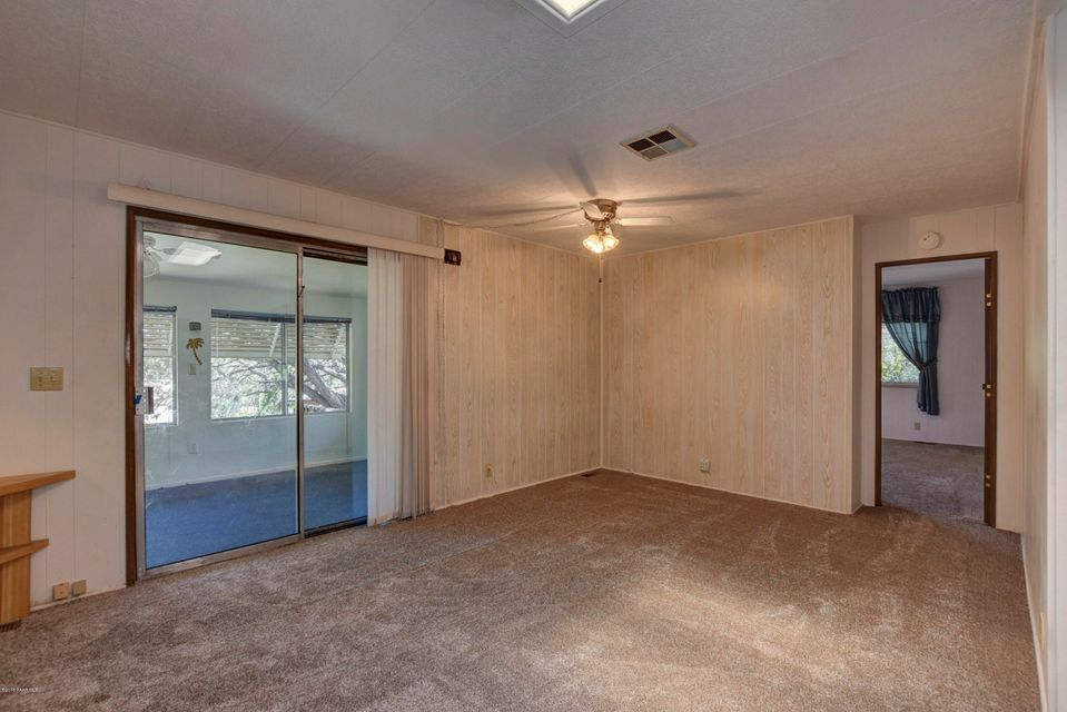 3170 Baylor Drive, Prescott, AZ 86301 - SOLD LISTING, MLS # 1014401 ...