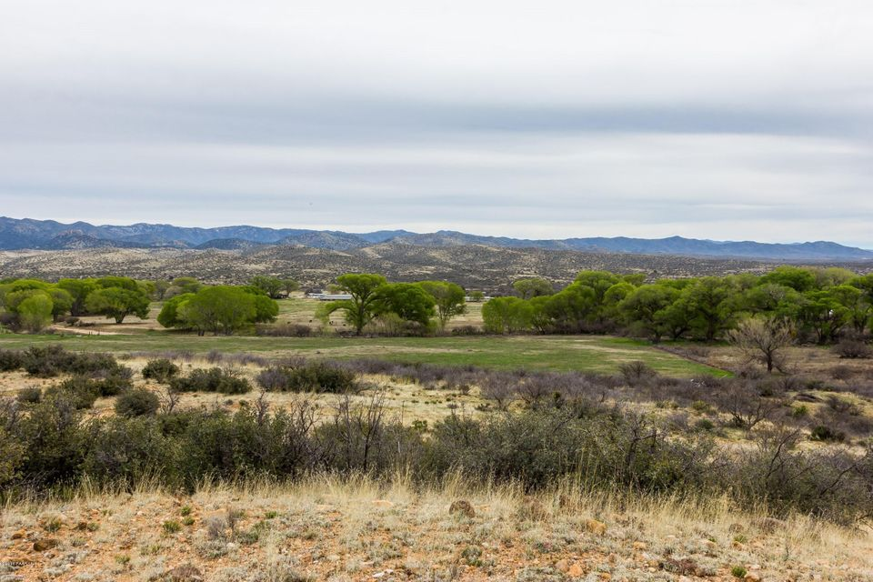 4610 Old Skull Valley Road Skull Valley, AZ 86338 - MLS #: 1014519