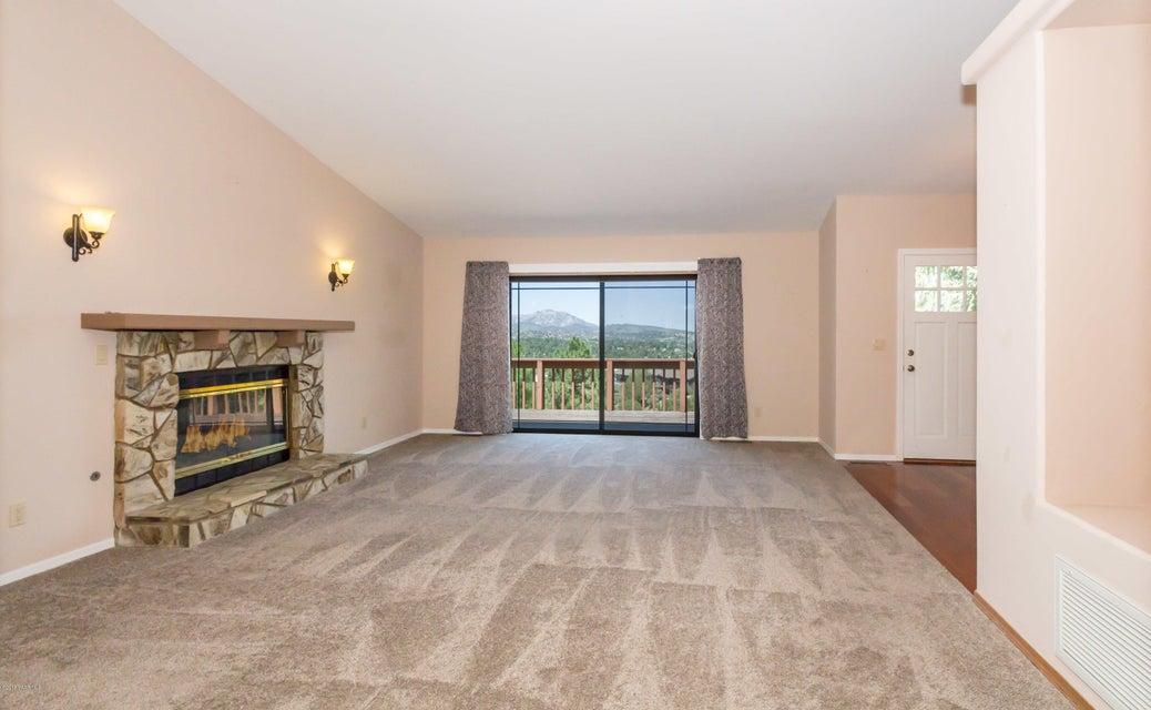 315 Long Branch West Prescott, AZ 86303 - MLS #: 1014460